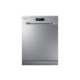 Samsung DW60M5040FS Bulaşık Makinesi