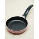 Kitchen Love Renkli 12Cm Tava