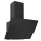 Salvanini Black Touch 3000 Dokunmatik Kumandalı Davlumbaz