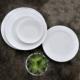 Güral Porselen Bahar Dalı 24 Parça 6 Kişilik Yemek Takımı