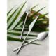 Pierre Cardin 12 Kişilk Çatal Bıçak Kaşık Takımı Rich Çatal Bıçak Seti