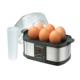 Steba Yumurta Pişirme Makinası