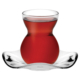 Paşabahçe 12 Parça Dantel Çay Takımı