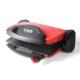 Cvs Hünkar Tost Makinesi Dn-2201 Kırmızı