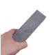 Bıçak Bileme Taşı - Özel Yağ Taşı - Bçbltş2