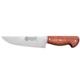 Sürmene Sürkarbısa 61016 Kasap Bıçağı 14.5 Cm