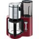 Siemens TC86304 Filtre kahve Makinesi