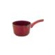 Tantitoni Kırmızı Granit Sütlük - 12 cm