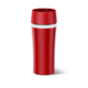 Emsa Travel Mug Fun 0.36L Kırm/Bey