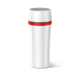 Emsa Travel Mug Fun 0.36L Bey/Kırm