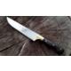 Sürmene Kesim Bıçağı-Sürmene-No:3-32Cm