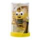 Joie Bee Şişe Tıpası