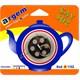 Argem Çaysüz Çay Süzgeci