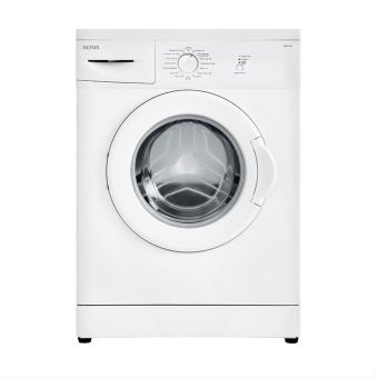 Altus ALM-701 7kg. 1000 Devir Çamaşır Makinesi