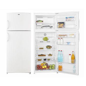 Altus AL-370 EY No-Frost Buzdolabı