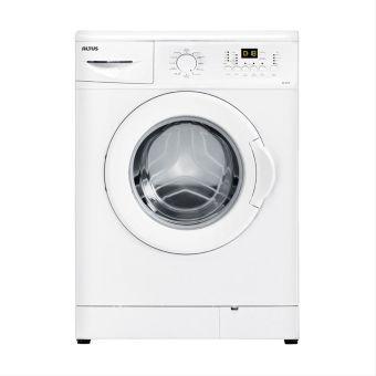 Altus AL-291E 6Kg. 1000 Devir Çamaşır Makinesi