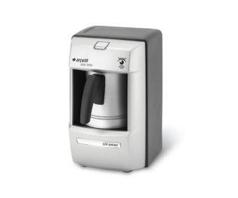 Arçelik K-3200 Mini Telve Türk Kahve Makinesi