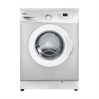 Altus AL-391 ES/ESX A+ Enerji Sınıfı 7 Kg 1000 Devir Çamaşır Makinesi