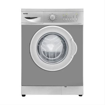 Altus AL-181 BS A+ Enerji Sınıfı 5 Kg 800 Devir Çamaşır Makinesi
