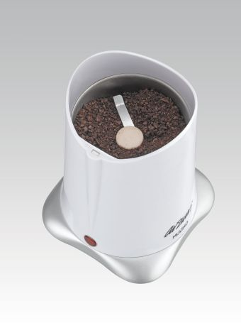 Arzum AR-151 Mulino Kahve Öğütücü