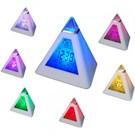 Piramit Çalar Saat