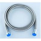 Mena Deluxe Örgülü Spiral 150-170 Cm