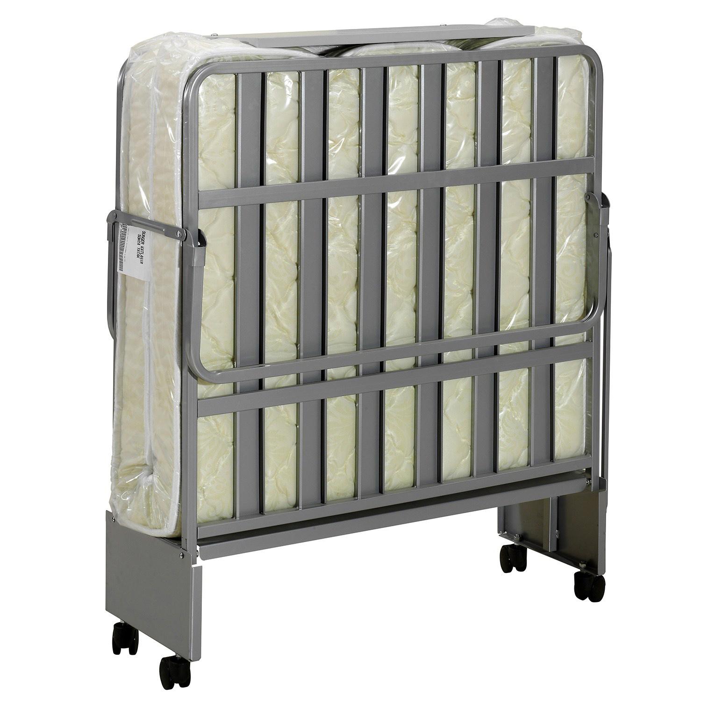 hepsiburada-home-katlan-r-portatif-yatak-90x190