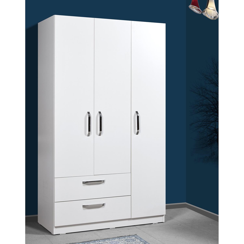 kenyap-819910-smart-line-3-kap-l-2-ccedil-ekmeceli-gard-rop