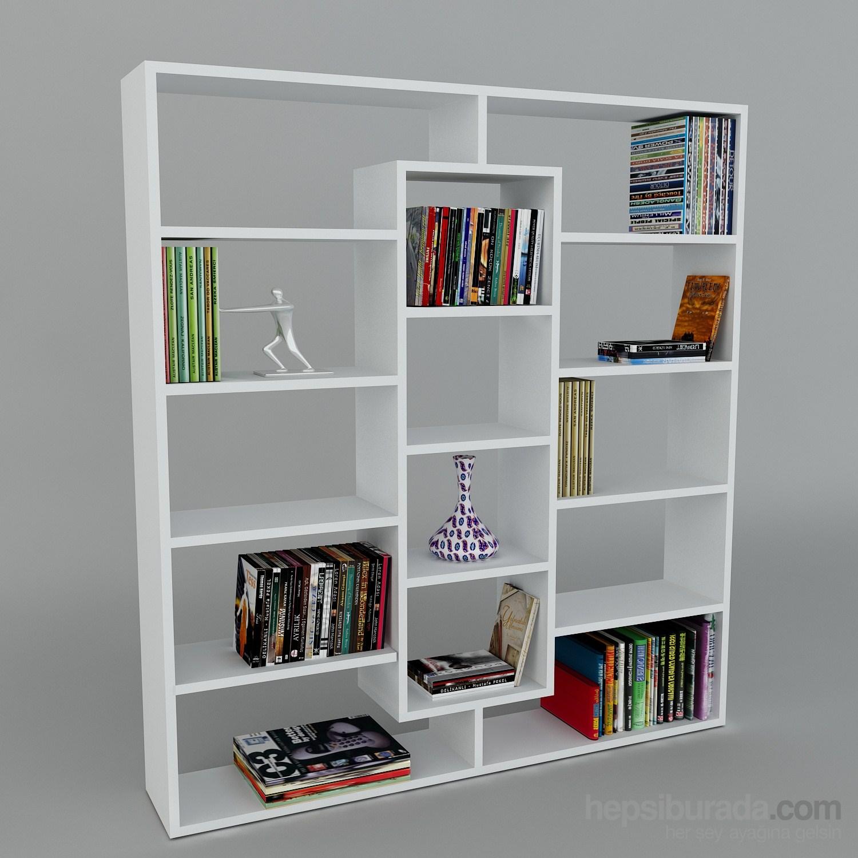 dekorister ample kitapl k fiyat taksit se enekleri. Black Bedroom Furniture Sets. Home Design Ideas