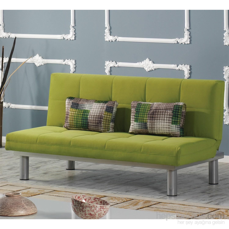 relax fonksiyonel kanepe k2 fiyat taksit se enekleri. Black Bedroom Furniture Sets. Home Design Ideas
