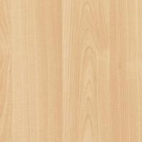 d-c-fix Ağaç Kırmızı İsfendan Ağacı Yapışkanlı Folyo | 90cmx2,1m