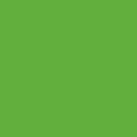 d-c-fix Düz Fıstık Yeşil Mat Yapışkanlı Folyo | 45cmx2m