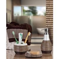 Primanova Barok Sıvı Sabunluk