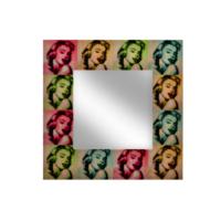 Tink Marilyn Monroe Ayna