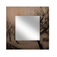 Tink Hüzün 2 Ayna