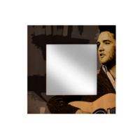 Tink Elvis Presley Ayna