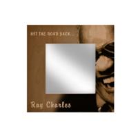 Tink Ray Charles Ayna