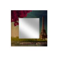 Tink 4 Mevsim Paris Ayna