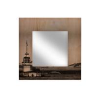 Tink Kız Kulesi Ayna