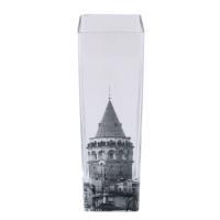 Tink İstanbul Galata Kulesi Karanfillik