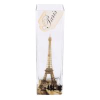 Tink Eyfel Paris Vazo