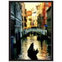M3 Decorium Venedik Poster