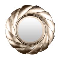 Artmosfer Seraphina Dekoratif Ayna