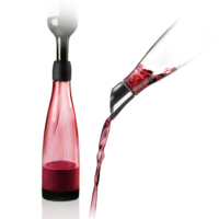 Nuance Şarap Havalandırıcı