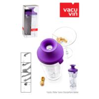 Vacu Vin Kokteyl Shaker