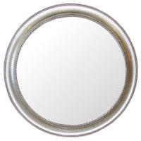 N'crea Home Dekoratif Lüx Ayna 3