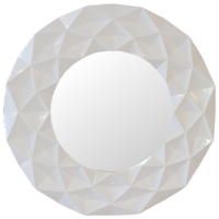 N'crea Home Dekoratif Lüx Ayna 4