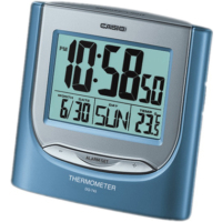 Casio Masa Saati Dq-950S-8Df