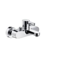 Hansgrohe Metris S Banyo Bataryası