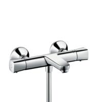 Hansgrohe Ecostat Termostatik Banyo Bataryası